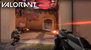 New Valorant Escalation mode revealed: how it works, release date, more -  Dexerto