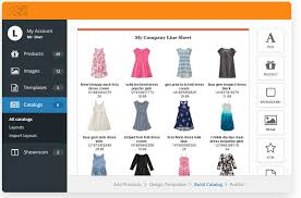 Product Catalog Templates Product Catalog Templates Make Your Catalog Catalog Machine
