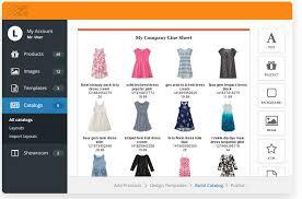 product spec sheet template data sheet templates make your data sheet catalog machine