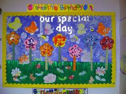 Sparklebox Birthday Charts Birthday Board Classroom Display Photo Photo Gallery