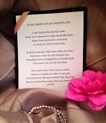 Parents Of The Bride Speech Tribute Wedding Toasts Custom