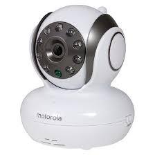 motorola outdoor camera. motorola indoor and outdoor video baby monitor - focus360 camera w