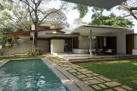 Small Picture Home garden design in india Home design