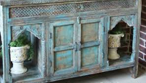 ideas to paint furniture. Painted Furniture Ideas Ideas To Paint Furniture .