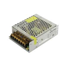 <b>Блок питания</b> (металлический корпус) - <b>Smartbuy</b>, <b>SBL</b>-<b>IP20</b>-<b>Driver</b> ...