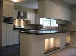 Modern Kitchen Island Design butcher block kitchen islands onixmedia kitchen design 8384 by uwakikaiketsu.us