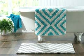turquoise bathroom mats turquoise bathroom rugs most visited gallery featured in voluptuouats large designs