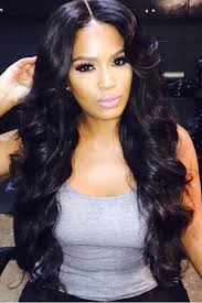 hairstyle ideas for women with afro hair