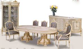 high style furniture. High Style Furniture. Dining Tables Venetian Hand Painted Set. Furniture