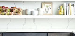 quartz countertops that look like marble marble look quartz quartz countertops that look like white marble