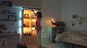 ikea dolls house furniture. Ikea - Doll House Dolls Furniture