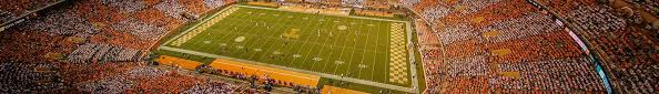 Neyland Stadium Seating View Vivid Seats