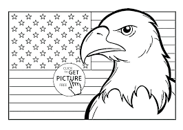 latin america coloring pages coloring pages of flags coloring page flag flag coloring page coloring