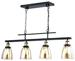 full size of old wrought iron chandeliers world chandelier vintage black 12 light amber glass large