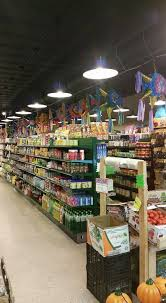 The market @ mercedes house, now available online! Las Mercedes Grocery Store 10 Se Broad St Metter Ga 2021