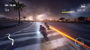 moto 4e. moto racer 4 pc 60fps gameplay   1080p 4e