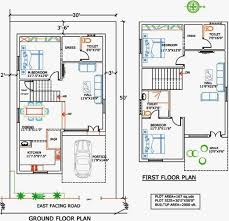 house plans indian style 600 sq ft awesome 1000 sq ft duplex indian house plans plans