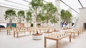 eco friendly office. Apple Ka Eco Friendly Office