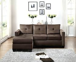 most comfortable sectional sofa. Beautiful Most LivingroomWho Makes The Most Comfortable Sectional Sofa Reviews Ever  Couches In World Delightful U2013 Throughout