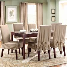 smart making dining chair covers elegant pattern for dining room chair covers fresh 19 beautiful diy