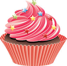 Collection Of Free Cupcakes Vector Pink Cupcake Download On Ui Ex