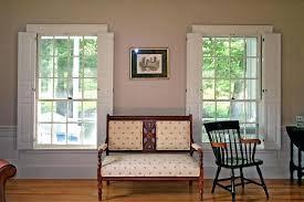 indoor window shutters. Interior Window Shutters Raised Flat Panel Indoor Wood