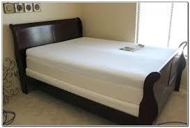Adjustable Sleep Number Bed Sleep Number Bed Frame Options Home ...