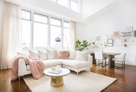 modern decoration pink accent chairs living room settee velvet chair blush blush pink accent chair c88