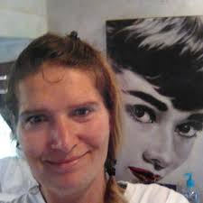 Hilary Leonard Facebook, Twitter & MySpace on PeekYou