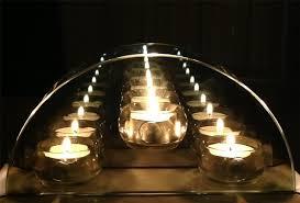 amazing tea light holder ideas silver holders ikea tesco candle hanging glass bulk original small tree