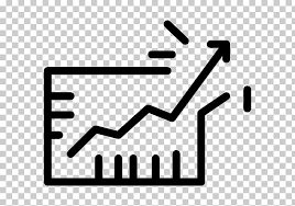 Clipart Growth Chart Growth Chart Computer Icons Bar Chart Performance Png
