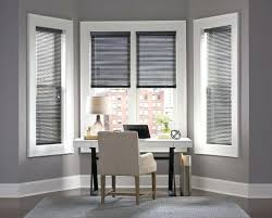 Window Roller Blinds Cheap Online Ebay Stock Photos HD  GeotronicWindow Blinds Price