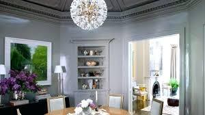 beautiful dining room chandeliers beautiful dining room chandeliers of lighting ideas chandelier dining room design trends beautiful dining room