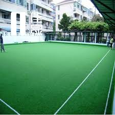china factory football artificial grass for pitch within field carpet decorations 14