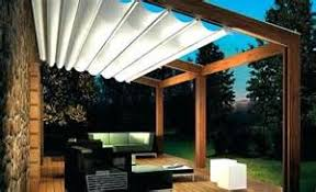 wood patio cover with patio covers patio rustic and person Rustic