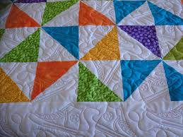 New digital quilting designs – Quilters Niche News & New digital quilting designs Adamdwight.com