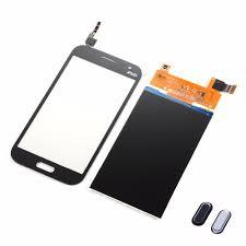 For Samsung Galaxy Win I8552 I8550 ...