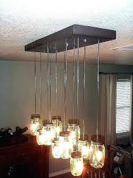 progress lighting pendant hanging pendant lights progress lighting pendants new dining room light height fixture hanging