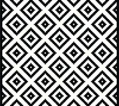 black and white geometric rug chequers carpet awesome throughout uk