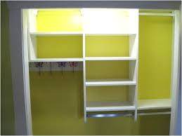 Diy Closet Shelving Build Diy Closet Shelving Nongzico