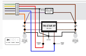 need help turn signal to running light conversion triumph forum click image for larger version tri star jpg views 1816 size