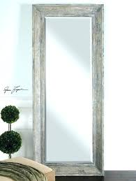 long wall mirrors leaning mirror long wall mirrors for bedroom best floor mirrors ideas on large leaning mirror large wall mirrors ikea uk