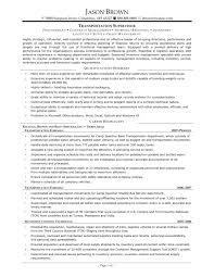 warehouse supervisor resume samples warehouse supervisor resume warehouse supervisor resume sample template