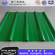roofing sheet wave tile prime t tile corrugated steel sheet pictures photos