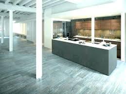 interior design flooring tiles interlocking kitchen floor tiles interlocking vinyl floor tiles kitchen flooring interior design kitchen floor tiles