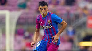 FC Barcelona verlängert mit Pedri - irre Ausstiegsklausel