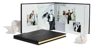 Modern Photo Album Design Photo Books Photo Albums Create A Photo Book Shutterfly