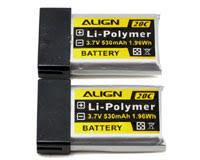 <b>Аккумуляторы 3.7</b>В <b>LiPo</b> 1S. <b>Аккумуляторы</b>, зарядные устройства ...