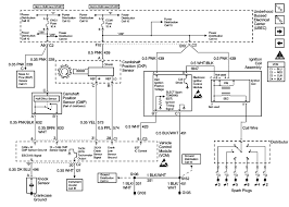 1998 blazer engine diagram i need color code for 1998 chevy blazer crank sensor wire diagram i need color code