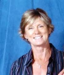 Lorna Gleason Obituary - Levelland, TX